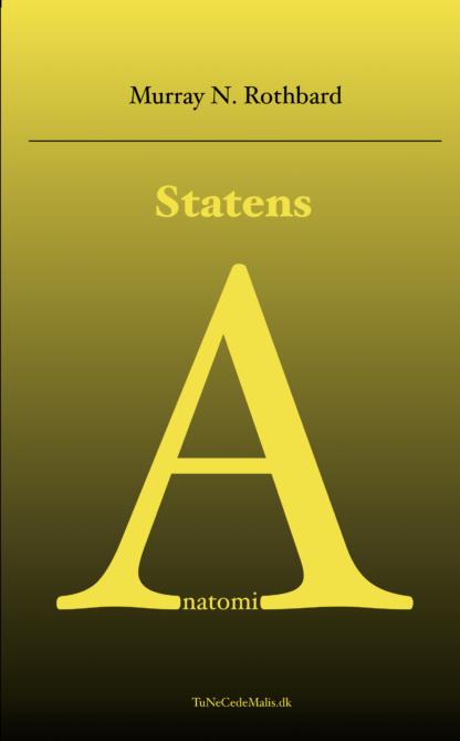 Hvad er Staten?